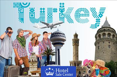 Types of Tourism in Turkey